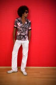 pictures of late 70s men u0027s fashion lovetoknow