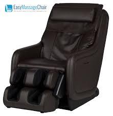 Buy Massage Chair Buy Zero Gravity Massage Chair Human Touch 5 0 Premium Full Body