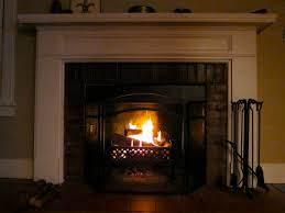 the fireplace and it u0027s consequences escape from bk