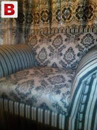 want to sell my sofa i want to sell my stylish slightly used 7 seater best sofa set karachi