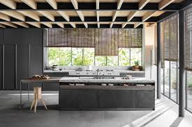 bath trends watch out for these two kitchen and bath trends in 2018 dwell
