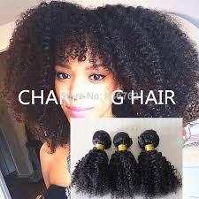 mongolian hair virgin hair afro kinky human hair weave 7a mongolian kinky curly virgin hair mongolian afro kinky curly hair