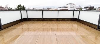 balkon fliesen balkone terrassen meisterfachbetrieb marc käppeler