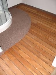 salle de bain de bateau décoration huile pour parquet teck salle de bain grenoble 36