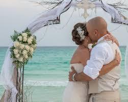 destin weddings destin wedding packages