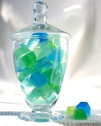 sea glass bathroom ideas sea inspired diy soap ideas for a coastal touch in the bathroom