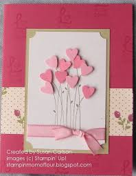 Self Made Greeting Cards Design 757 Best Valentine U0027s Day Cards Ideas Images On Pinterest