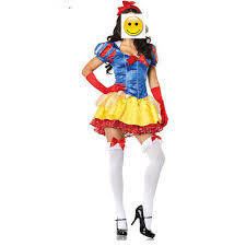 Fairy Halloween Costumes Women Compare Prices Snow Fairy Costume Shopping Buy