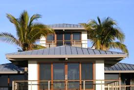 roof flat roof design ideas wonderful roofing materials for flat