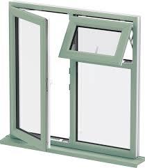 upvc casement windows lowestoft trade double glazing east anglia