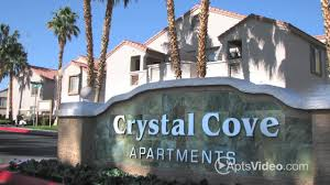 crystal cove apartments for rent in las vegas nv forrent com