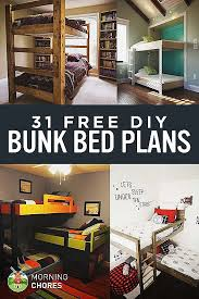Bunk Bed For Small Room Bunk Beds New Bunk Beds For Small Rooms Bunk Beds For