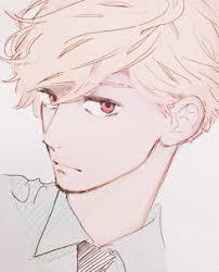 shoujo hirunaka no ryuusei pinterest anime daytime