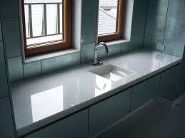 Bathroom Vanity Stone Top by Bathroom Stone Bathroom Vanities Home Design Very Nice Top In