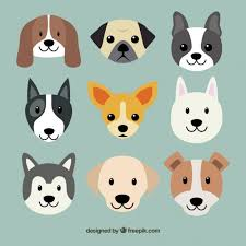 dog vectors photos and psd files free download