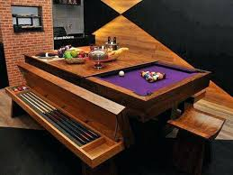 pool table ping pong table combo pool table table tennis combo solid oak pool table that converts to