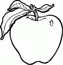 get this printable fruit coloring pages 52880