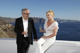 robes de mariã e rennes wedding proposals 100 images marriage ideas ideas wedding