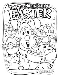 hd wallpapers peter cottontail printable coloring pages