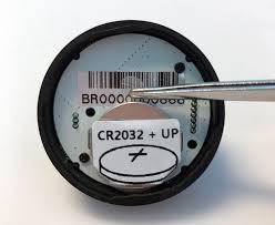 usa spec toyota bluetooth interface bt45 faq and troubleshooting