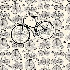 bicycle wrapping paper 7 best create a cards images on pop