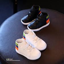 online get cheap boys dress shoes size 6 aliexpress com alibaba