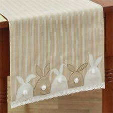 Designs For Runners Park Designs Table Runners Ebay