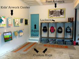 How To Organize A Garage 21 Best Diy And Professional Garage Storage Solutions Renocompare