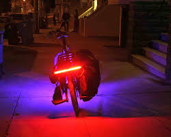 brightest bike light sport equipment