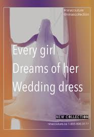 wedding dress quotes wedding dress quotes dress images
