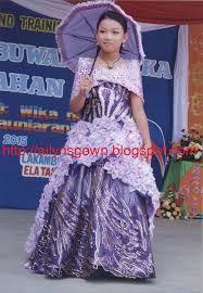 ailyn u0027s gown filipiniana maria clara
