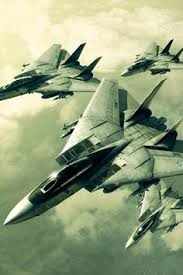 battlefield 3 jets wallpapers ḹ u20a5קᎧƨƨῗɓłḕ air pinterest aircraft planes and military