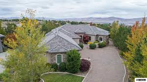 Kerry Campbell Homes Floor Plans by Reno Homes For Sale Nv Dickson Realty