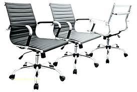fauteuil de bureau confortable pour le dos chaise de bureau pour le dos coussin chaise de bureau chaise de