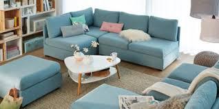 canapé redoute les meubles du salon mobilier canape deco