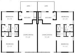 One Bedroom Apartments Las Vegas 1 Bedroom Apartments For Rent In Las Vegas Mattress