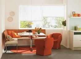 küche sitzecke eckbank küche möbelhaus dekoration