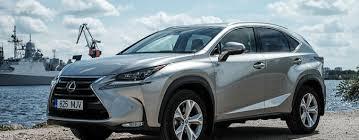 lexus rx model year changes lexus nx az10 diy auto