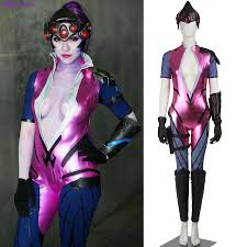 thundercats halloween costumes online get cheap amelie costume aliexpress com alibaba group