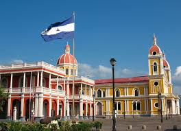 Best City Flags 10 Best Places To Go In The World Next Livesharetravel