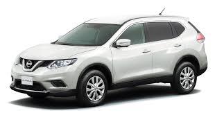 nissan qashqai x trail sahibinden arena car rental home page