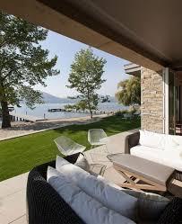Lakeside Home Decor Lakeside Retreat In British Columbia U2013 Adorable Home
