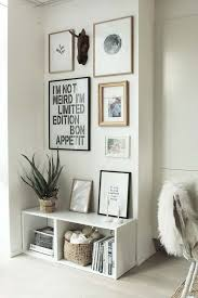 Scandinavian Livingroom Best 25 Scandinavian Living Rooms Ideas On Pinterest