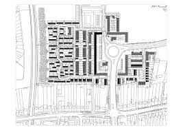 adobe floor plans abode at great kneighton proctor and matthews architects archdaily