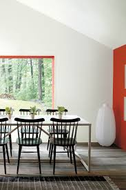 colour trends 2016 from benjamin moore paint