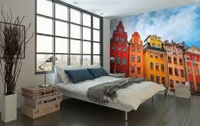 New York Wallpaper U0026 Wall Murals Wallsauce by Sweden Photo Wallpaper U0026 Wall Murals Wallsauce Usa