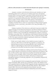 kent university critical thinking kite runner essay example cover