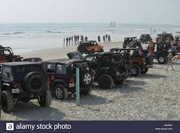 beach jeep clipart jeeps on the beach stock photos u0026 jeeps on the beach stock images