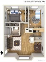 Apartments For Rent 2 Bedroom Atx North Apartments 2101 W Anderson Lane Austin Tx Rentcafé