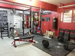 garage 16x20 garage plans free custom home gym garage gym ideas